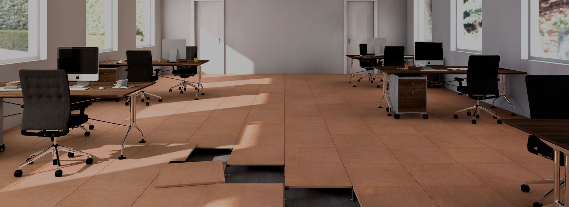carpete-decoracoesberlin-banner1