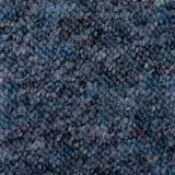 carpete antiderrapante Paranavaí