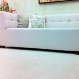 carpete residencial preço m2 Mandaguari