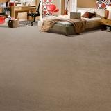 carpete liso