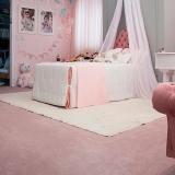 carpete para quarto