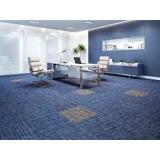 comprar carpete forração Renascença