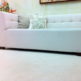 comprar carpete para sala Paranaguá