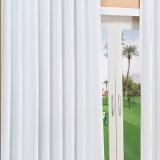 comprar cortina para sala de estar Ubiratã