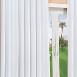 comprar cortina para sala de estar Borrazópolis
