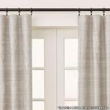 cortina de sala Cascavel