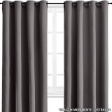 cortina para sala Ivaiporã