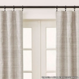 cortina para sala com blecaute