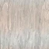 fabricante de placa de piso vinílico Ivaiporã