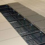 fornecedor de piso elevado concreto celular GoioerêTerra Rica