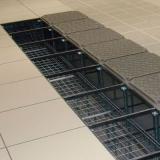 fornecedor de piso elevado data center Maringá