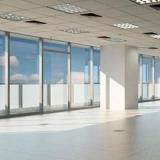 fornecedor de piso elevado Astorga