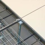 instalação de estrutura piso elevado Astorga