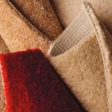 onde comprar carpete para auditório Wenceslau Braz