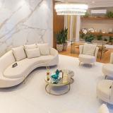 onde comprar carpete para sala Abatiá