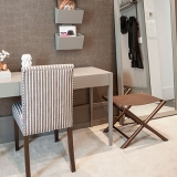 onde comprar carpete residencial Cianorte