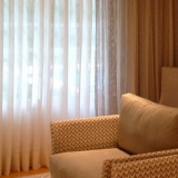 onde comprar cortina de sala grande Pinhais