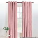 onde comprar cortina para sala de jantar Nova Esperança