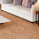 piso laminado clicado Maringá