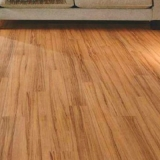 piso laminado de madeira preço m4 Pato Branco