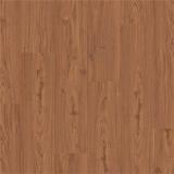 piso laminado de madeira Irati