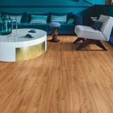 piso laminado madeira preço m7 Ponta Grossa