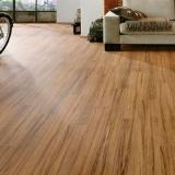 piso laminado preço m2 Mandaguari