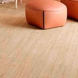 piso laminado Tibaji