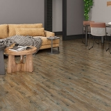 piso vinílico apartamento Arapongas