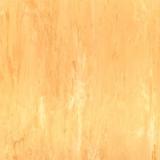 piso vinílico em placa preço Pinhais