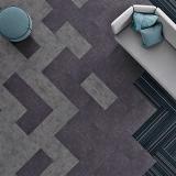 piso vinílico instalado Astorga