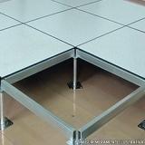 piso elevado para sala