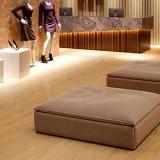 preço de piso de laminado Cianorte