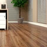 preço de piso laminado colocado Apucarana