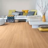 preço de piso laminado de madeira Apucarana