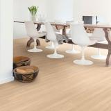 preço de piso laminado em madeira Irati