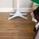 preço de piso laminado para quarto São Sebastião da Amoreira