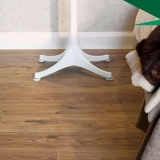 preço de piso laminado para quarto Pato Branco