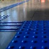 preço de piso tátil pvc para acessibilidade Irati