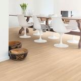 quanto custa piso de madeira laminado União da Vitória