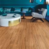quanto custa piso laminado clicado Floresta