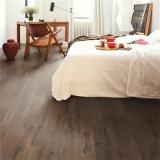 quanto custa piso laminado colado Santa Mariana