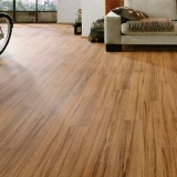 quanto custa piso laminado de madeira Arapongas