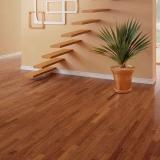 quanto custa piso laminado Tibaji