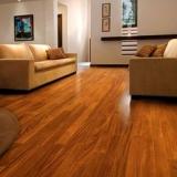 quanto custa piso vinílico imitando madeira Mandaguari