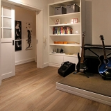 quanto custa piso vinílico madeira CHOPINZINHO